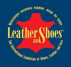 Let's meet at the 31st Leather and Shoes trade fair